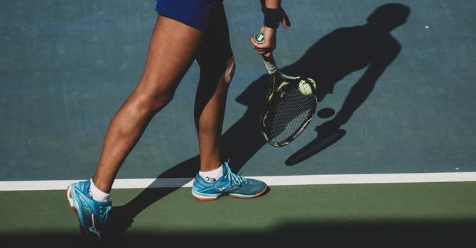 Golfer's/Tennis Elbow