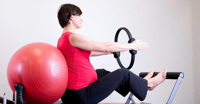 Exercise Rehabilitation