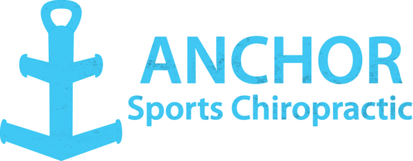 Anchor Sports Chiropractic